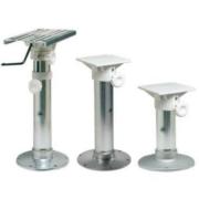 Seat Pedestals