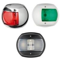 Maxi 20 Series, Navigation Lights (Vessels up to 20M)