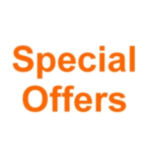 Online Chandler Special Offers