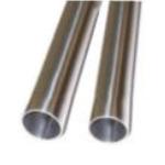Stainless Steel Tube for Biminis
