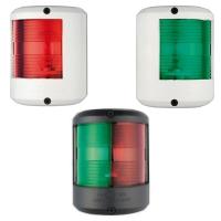 Utility 78 Navigation Lights (Vessels up to 20M) 12 Volts