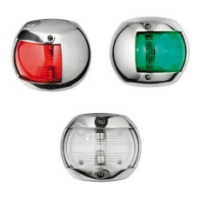 Compact 12, Navigation Lights (Vessels up to 12M)
